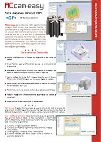 brochure ACcam-easy
