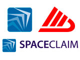 Agreement SpaceClaim