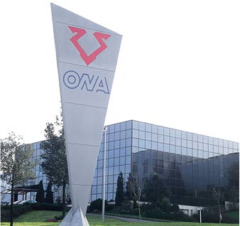 ONA facilities